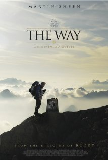 The Movie The Way
