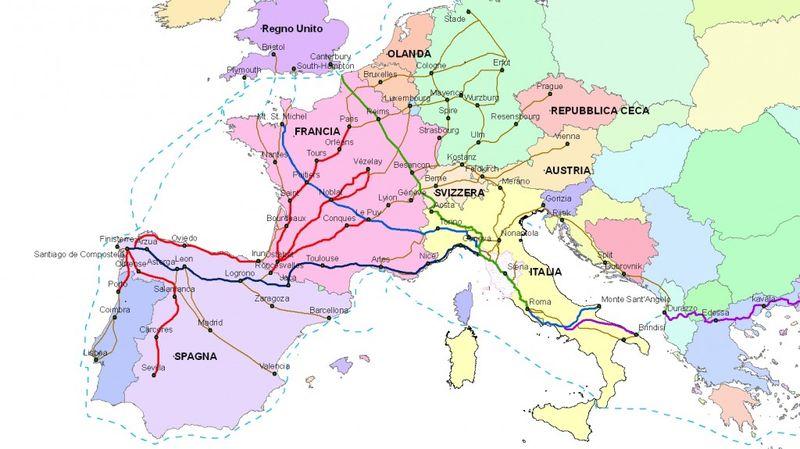 Europa2-1024x575