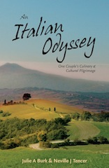 An Italian Odyssey Interactive Edition