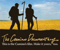 The Camino Documentary